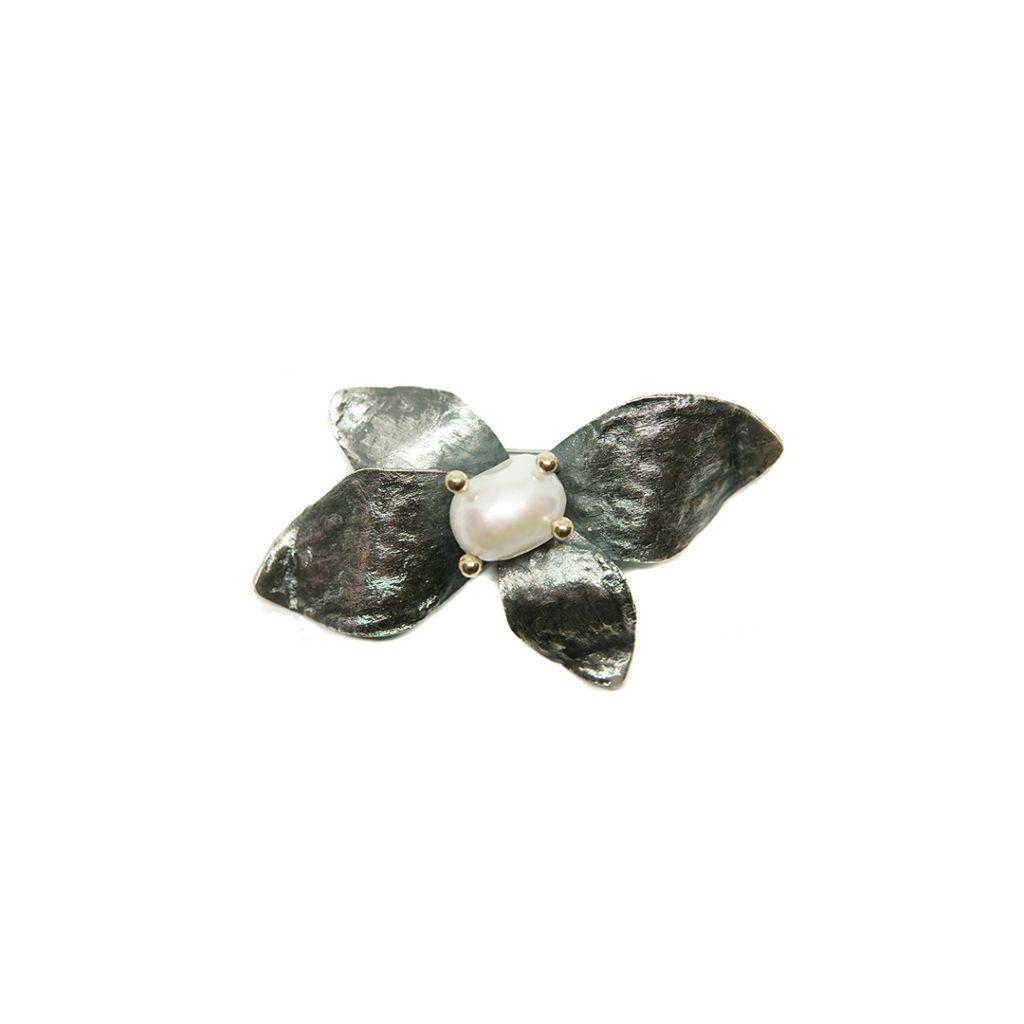 broche perla